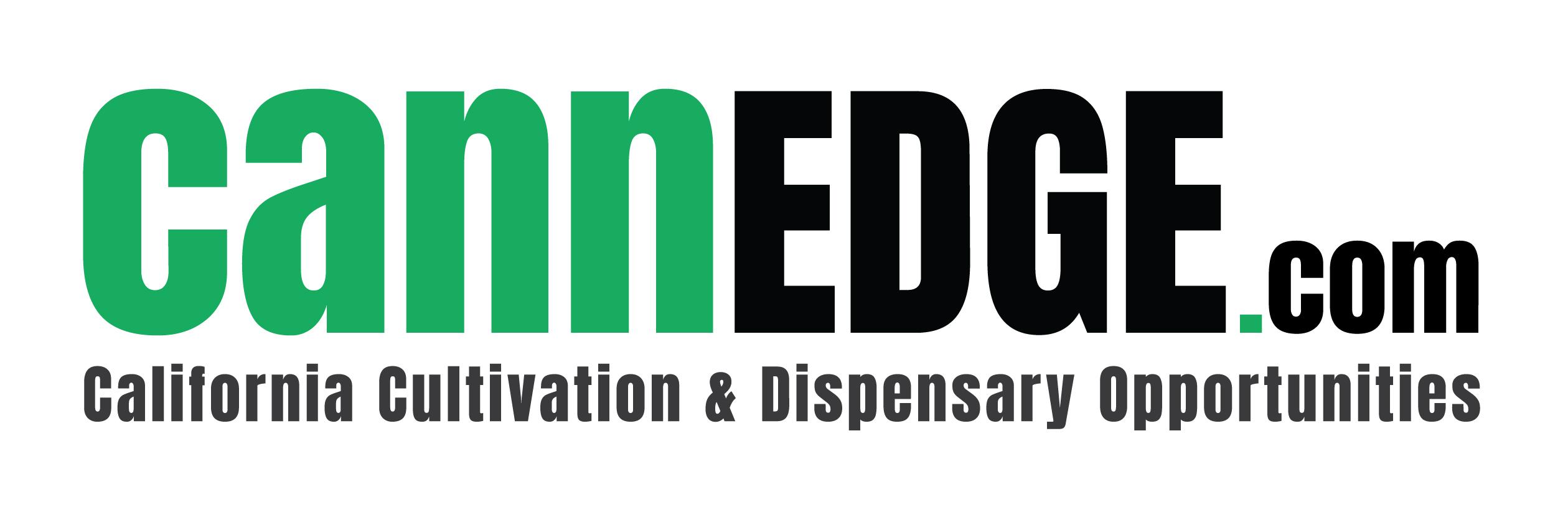 cannedgecom-ccdo-logo